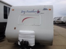 Used 2006 Jayco Jay Feather 29N Travel Trailer For Sale
